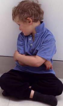 Ученые на шаг ближе к разгадке тайны аутизма