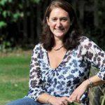 Британка Клэр Аллен страдает от редкого неврологического заболевания — нарколепсии