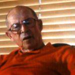 Умер изобретатель нейтронной бомбы Самюэль Коэн