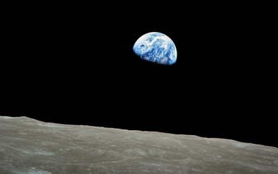 Земля на полмесяца погрузится во тьму. Правда или нет