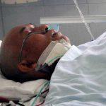 Новости Сургута сегодня, список пострадавших в резне