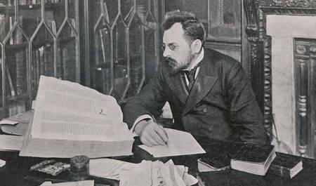 Установлен возраст знаменитого нерасшифрованного манускрипта Войнича