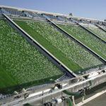 Американская компания производит топливо из воды, солнца и CO2