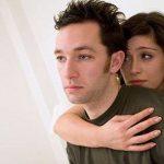 Предупреждение неженатым мужчинам: секс может привести к остановке сердца
