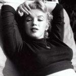 Неизвестные фото Мэрилин Монро: негативы купленные в 1980 году за $2 оказались бесценными