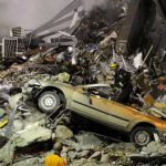 Землетрясение силой 5,4 баллов произошло в Мексике