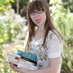 Студентка удлинила язык с мечтой жить и работать в Корее