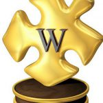 Рекорд Wikipedia — первый человек, который внес 1 миллион правок — Джастин Кнапп