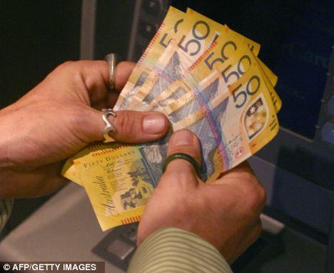 Кудрин: У правительства нет денег для выплат пенсий