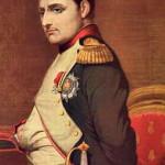 Посмертная маска Наполеона Бонапарта продана за $250 тысяч на аукционе