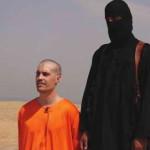Видео: Террористы «Исламского государства» расстреляли 200 сирийских детей