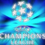 Лига Чемпионов УЕФА Реал — АПОЭЛ 13.09.2017. Трансляция онлайн футбола