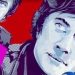 Точь-в-точь, 3 сезон от 18 октября 2015. Видео