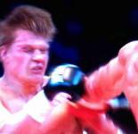 Бокс 4 ноября в Казани: трансляция, время