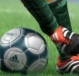 Футбол Аякс — Халл Сити 28.07.2017. Товарищеский матч смотреть онлайн