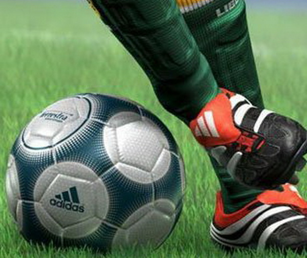 Футбол сегодня: Швеция — Италия 10.11.17. Плей-офф на ЧМ-2018