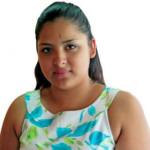 В Мексике девушку изнасиловали 43 200 раз