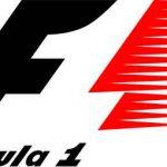 Гран-при Мексики 27.10.2017. Формула-1, 18 этап. Свободная практика 1