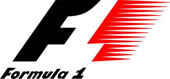 Автоспорт. Формула 1