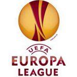 Русенборг — Зенит 2 ноября 2017. Лига Европы