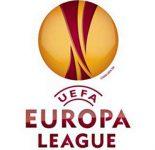 Люнгбю — Краснодар 03.08.2017. Лига Европы смотреть онлайн