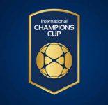 Челси — Интер 29 июля 2017. Футбол. Международный кубок чемпионов
