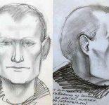 Стрельба в Мособлсуде во время суда над бандой GTA: убито 3, ранено 2