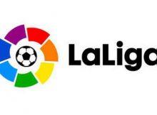 Футбол. Испания. Ла Лига