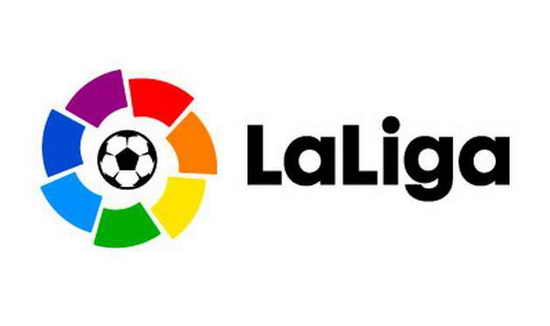 Футбол. Испания. Ла Лига. Реал - Бетис 20 сентября 2017