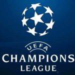 Лига чемпионов 2017. Спартак — Ливерпуль, прогноз, время, где смотреть