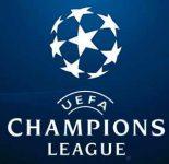 Смотреть онлайн Лига Чемпионов ЦСКА — Янг Бойз 23 августа 2017 на Матч ТВ