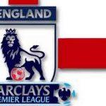 Манчестер Сити — Ливерпуль 09.09.2017. Английская Премьер Лига