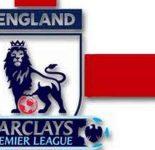 Арсенал — Челси 6 августа 2017.  Суперкубок Англии прямая трансляция
