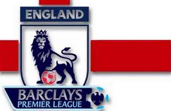 Футбол. Английская Премьер Лига
