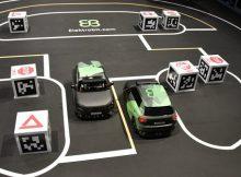 Автомобиль будущего можно увидеть при помощи нового инструмента