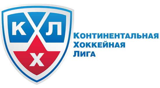 Хоккей. Континентальная хоккейная Лига. Сибирь - Торпедо 28.08.2017