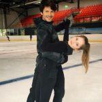 Юлия Липницкая завершила карьеру, названа причина