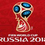 Испания — Италия 2 сентября 2017. Отборочный матч на ЧМ-2018