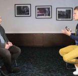 Михаил Ходорковский — Юрий Дудь, интервью