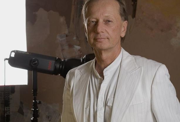 Михаил Задорнов рак