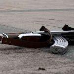 Расстрел 4 военнослужащих прокомментировали в Росгвардии