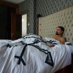 Дима Билан умер или жив. Последние новости о здоровье певца