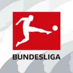 Шальке 04 — Бавария 19 сентября 2017. Трансляция Бундеслига, 5 тур