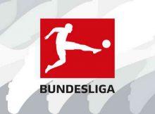 Футбол. Бундеслига