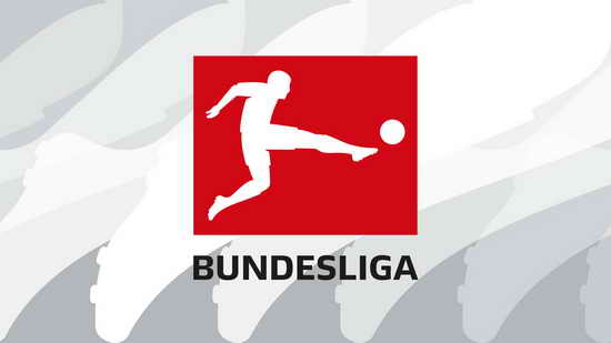 Футбол. Бундеслига. Шальке 04 - Бавария 19 сентября 2017