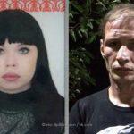 Каннибалы в Краснодаре фото, последние новости