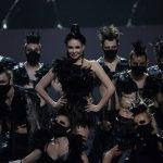 Кастинг Танцы в Петербурге 2 день: Танцы 4 сезон 8 выпуск