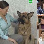 Умерла Наталья Юнникова звезда сериала «Мухтар»