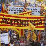 В итальянских Ломбардии и Венето прошли референдумы. Результаты