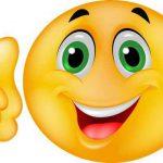Всемирный день улыбки 2017 отмечается 6 октября